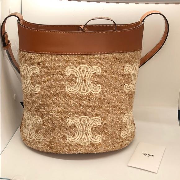 Celine shoulderbag style 192562ce5